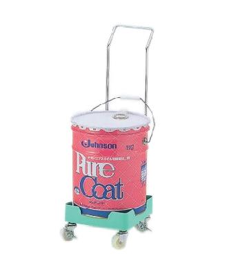 缶きちキャリー