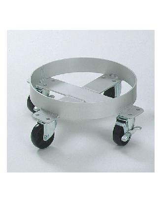 アルミ製タル台車Ⅱ型 生樽用